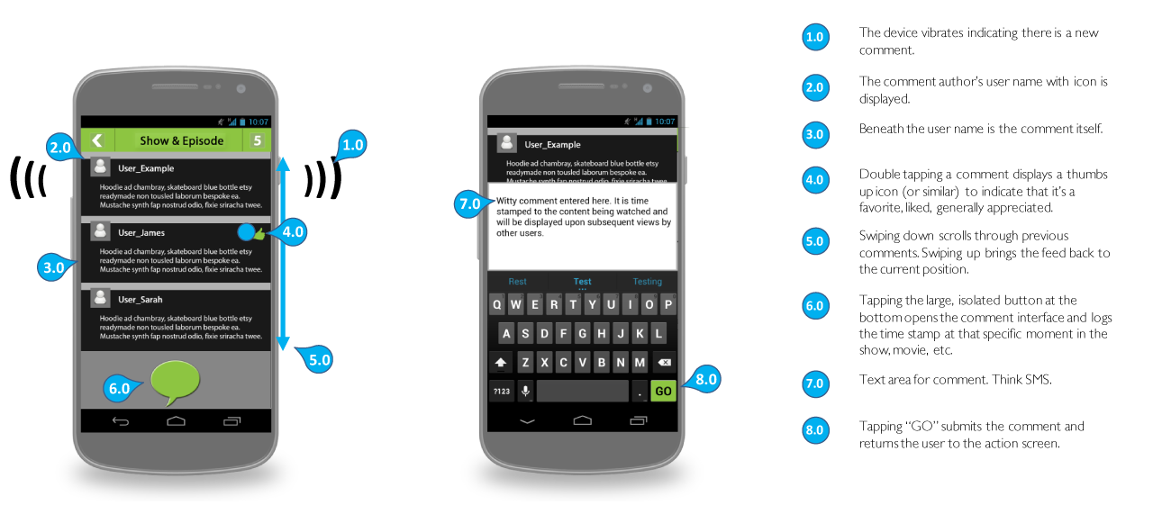 Snark_mobile2shadow