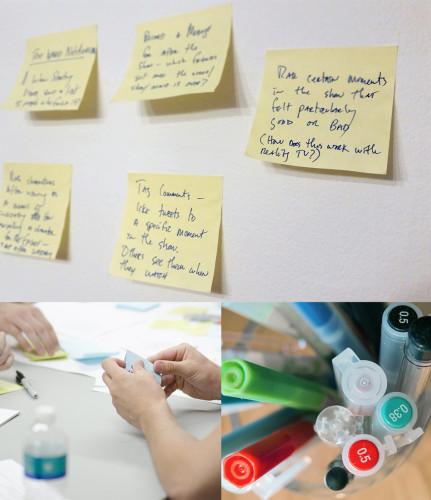 brainstormingcollage2